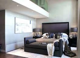 couleur de peinture pour une chambre couleur de peinture pour un salon gallery of beautiful couleur de