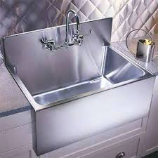 Plastic Kitchen Sinks Related Image Kitchens Pinterest Sinks And For Kitchen Sink With