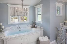 Cape Cod Bathroom Designs French Design Homes Image Detail For Of Classic Luxurious