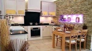 deco mur cuisine moderne deco mur cuisine deco mur cuisine moderne d coration murale cuisine