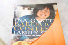 Barefoot Contessa Family Style April 2012 The Adventures Of The Miraflor Family U2026and Evy U0027s Tree