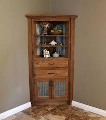 ikea liquor cabinet liquor cabinet furniture ikea liquor cabinets is an ideal addition
