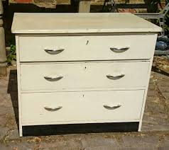 How To Paint A Filing Cabinet Oakpaintedcod1 Jpg