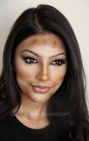 Where Do You Put Your Makeup On by Best 10 What Is Contour Makeup Ideas On Pinterest What Is