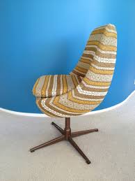 retro swivel chairs retro swivel chair