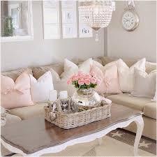 Modern Decor Ideas For Living Room Best 25 Cream Living Rooms Ideas On Pinterest Cream Shelving