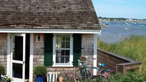 cottage home 5 tiny coastal cottages coastal living