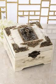 Crystal Keepsake Box Gifts U2013 Tagged