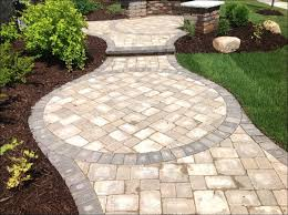 bedroom fabulous cheap patio pavers home depot polymeric sand