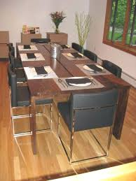protective table pads dining room tables u2013 simple kitchen detail