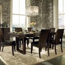 few piece dining room set the quality of life home 17 best better few piece dining room set images on pinterest