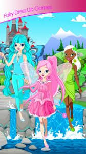 best 25 princess dress up games ideas on pinterest movie