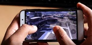 gta san andreas apk 2shared gta 5 android apk obb sd data for android highly compressed