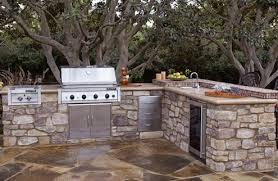 kitchens outdoor kitchen kits modular outdoor kitchen islands