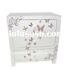 Refinishing Wood Furniture Shabby Chic by 240 Best Refinished Furniture Images On Pinterest Refinished