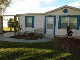 55 house for rent florida davenport 55 community guide need to submit to community background check month to month or yearly rental rent is 1 350 00 includes electricity and water available february 1 2017