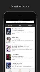 Read Light Novels Online Novel Online Read Chinese Xianxia Wuxia Wuda Or Romance Novel