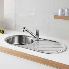 Ceramic Kitchen Sink Sale by Kitchens Roca Kitchen Sinks Oca Ceramic Kitchen Sinks For Sale