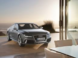 audi dealership cars audi cars showroom in india at sagmart
