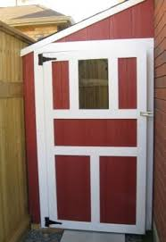 How To Build A Small Storage Shed by Top 25 Best Lean To Shed Ideas On Pinterest Lean To Lean To