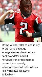 Falcons Memes - 25 best memes about falcons memes falcons memes