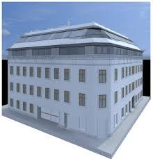 Haus Zu Vermieten Rubrik Kauf Details Haus Zu Verkaufen 1170 Wien Bergsteiggasse