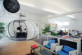 virtual home design app for ipad virtual room designer interior design floor plan app for ipad best
