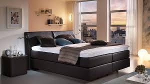 schlafzimmer modern braun galerie interior design ideen
