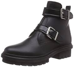 buy boots for cheap aldo s shoes boots cheap buy s and s