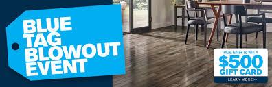 floor and decor orange park fl flooring in jacksonville carpet hardwood tile