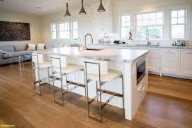 kitchen furniture columbus ohio kitchen furniture columbus ohio best paint to paint furniture