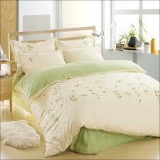 Comforter Orange Bedroom Magnificent Down Comforter Queen Size Sheets And