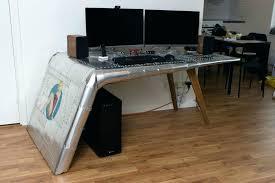 Office Desk Parts Office Desk Parts Design Home Hardware Furniture Aviation Themed