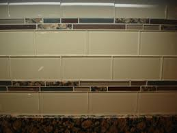 large glass tile backsplash u2013 glass backsplashes for kitchens home design ideas and pictures