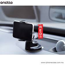 onetto easy view 2 car desk mount ca end 3 14 2020 8 03 pm