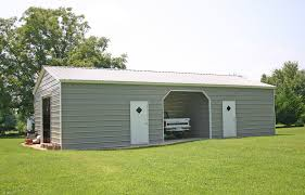 Steel Barns Sale Carports Metal Garages Barns Steel Rv Carports Metal Buildings