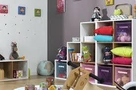 astuce rangement chambre enfant rangement chambre fille description rangements chambre enfant
