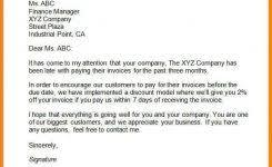 sample sales cover letter saleshq download monster cover letter