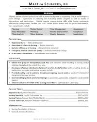 resume cover letters for nurses nursing resumes msbiodiesel us sample nursing resume objectives resume cv cover letter nursing resumes