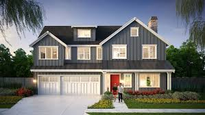 bdr fine homes announces the start of construction of a fresh new