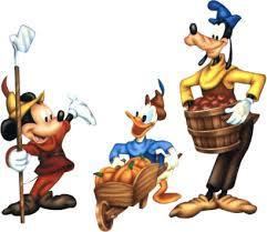 http disney clipart mickey mouse mickey mouse mickeys fall
