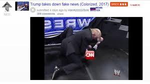 Solo Meme - journalist who exposed troll behind trump cnn meme gets threats