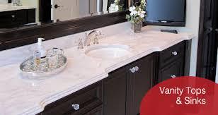 bath rsi kitchen u0026 bathrsi kitchen u0026 bath