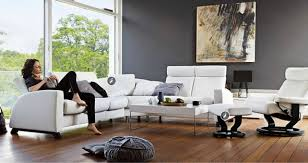home interior furniture comfortable home interior seating furniture design stressless by