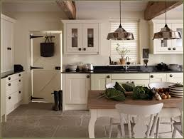 kitchen cabinet refacing los angeles ca mf cabinets