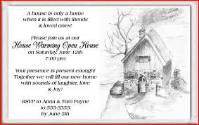 lovely new house warming invitation wordings pics of invitation