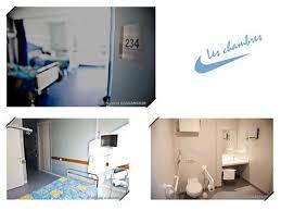 hospitalisation en chambre individuelle hospitalisation chambre individuelle estein design