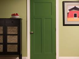 wood interior doors home depot interior white interior doors home depot white interior doors