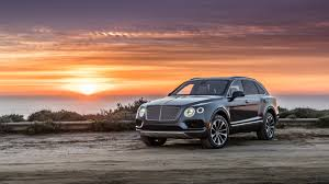bentley orange 5 places to go in your bentley bentayga o u0027gara coach la jolla