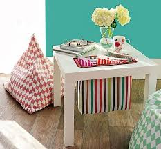 Ikea Lack Side Table Ikea Lack Table Hack Get 20 Ideas Diycandy Com